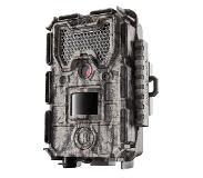 Bushnell 24MP Trophy Cam HD Aggressor camo low glow