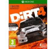 Koch Dirt 4 (Day One Edition) | Xbox One