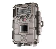 Bushnell 20MP Trophy Cam HD Aggressor tan low glow