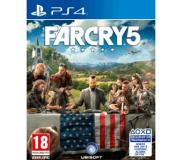 Ubisoft Far Cry 5 | PlayStation 4