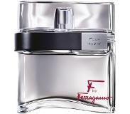 "Salvatore Ferragamo ""F"" 50 ml"
