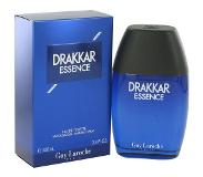 Guy Laroche Drakkar Noir Essence - 200 ml - Eau de toilette