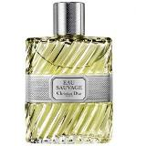 Dior Eau Sauvage 200 ml - Eau de toilette - for Men