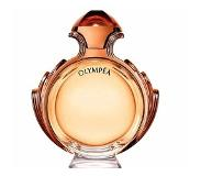 Paco rabanne Olympea Intense edp spray 30 ml