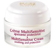 Mary Cohr Crème Multisensitive