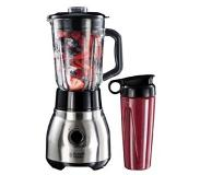 Russell Hobbs blender 2 in 1 23821-56