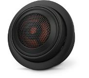 JBL Club 750t autospeaker 2-way 135 W Round 1 pc(s)