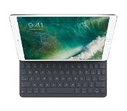 Apple Smart Keyboard voor 10,5-inch iPad Pro Nederlands