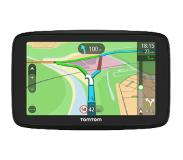 TomTom Via 53 + Case (Europa)