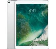 Apple iPad Pro 10.5 WiFi + Cellular 256GB Zilver