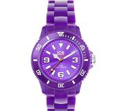 Ice Watch Ice-Watch Ice-Solid SD.PE.U.P.12 Purple Uni