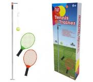 Playfun Tennis trainer - 2.2x175.5cm