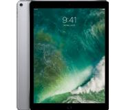 Apple iPad Pro 12.9 2017 WiFi 512GB Spacegrijs
