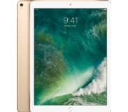 Apple iPad Pro 12.9 2017 WiFi 512GB Goud