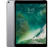 Apple iPad Pro 10.5 WiFi + Cellular 256GB Spacegrijs