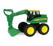 John Deere - Big Scoop Excavator (15-35765)