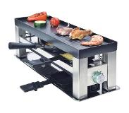 Solis Table Grill 4-in-1 (Type 790)
