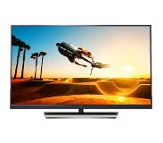 Philips 7000 series Ultraslanke 4K-TV powered by Android TV 55PUS7502/12