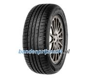 Superia Bluewin UHP ( 215/55 R17 98H XL )