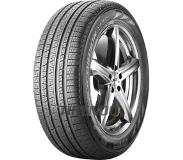 Pirelli Scorpion Verde All-Season ( 255/40 R19 96H )
