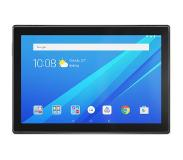 Lenovo TAB 4 10 16GB Zwart tablet
