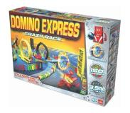 Goliath Domino Express - Crazy Race
