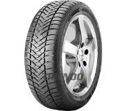 Maxxis AP2 All Season ( 165/70 R14 85T XL )