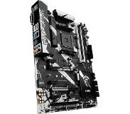 MSI B350 KRAIT GAMING AMD B350 Socket AM4 ATX
