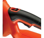 Black & Decker GKC 3630 L 20 Accu Kettingzaag
