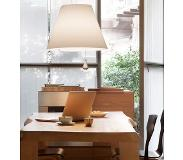 Luce Plan Lady Costanza Hanglamp