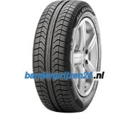 Pirelli Cinturato All Season Plus ( 205/55 R16 91V , Seal Inside )