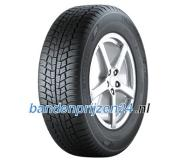 Gislaved Euro*Frost 6 ( 185/65 R15 88T )