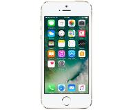 Apple iPhone 5S by Renewd - 64GB Gold