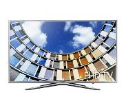 "Samsung UE32M5690AS LED TV 81,3 cm (32"") Full HD Wi-Fi Zilver"