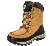 Timberland winterlaarzen »Chillberg HP Waterproof Boot«