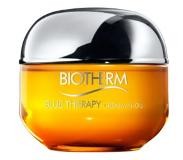 Biotherm BLUE THERAPY CRÈME-IN-OLIE ANTI-AGING (75 ML)