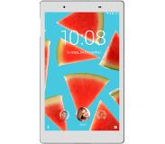 Lenovo Tab 4 8 16GB wit