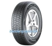 General Altimax Winter 3 ( 245/45 R18 100V XL , met velgrandbescherming )