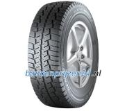 General Euro Van Winter 2 ( 205/65 R16C 107/105T )