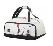 American tourister Grab'n'Go Backpack / Duffle Star Wars stormtrooper geometric Weekendtas