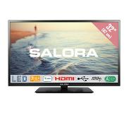 Salora Salora 32HLB5000 HD LED TV