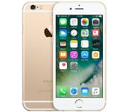 2ND iPhone 6S Goud 16GB