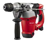 Einhell RT-RH 32 boorhamer SDS-plus 800 RPM 1250 W