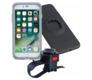 Tigra MountCase 2 Fietshouder Apple iPhone 7/8