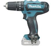 Makita HP331DZ Boormachine met pistoolgreep Lithium-Ion (Li-Ion) 1100g accu boor-schroef machine