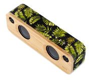 The House Of Marley Speaker Get Together Mini - Palm