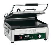 Waring Panini Contact Grill - Extra breed - 44cm