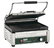 Waring Professionele Contact Grill - 241x406x445mm