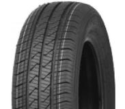 Security 185/70R13 93N AW414