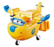 Super Wings vliegtuig Tilt Talk Flyer Donnie 16 cm